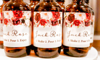 jack rose recipe www.rosalynndaniels.com