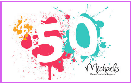 Michaels-gift-card-50