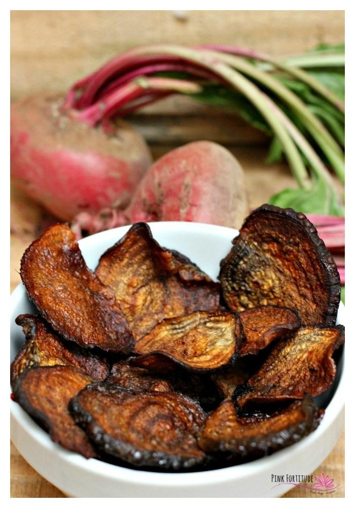 patriotic recipes rosalynndaniels.com