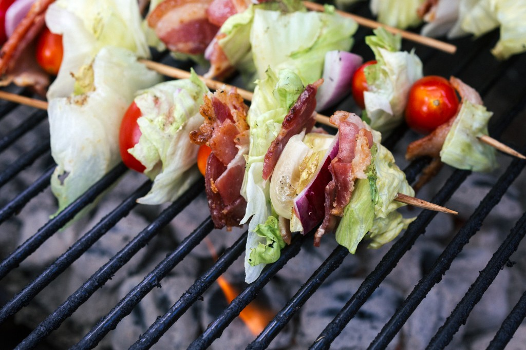 grilled wedge skewers patriotic recipes