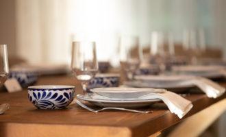 italian inspired family dinner michelle gainey rosalynn daniels lemiga