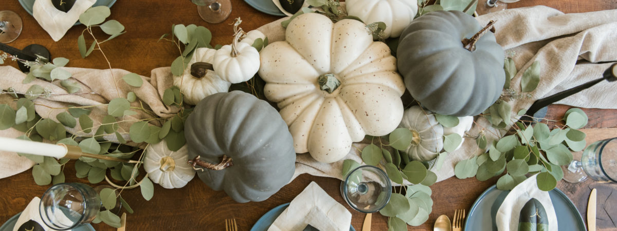 Host A Stress-Free Thanksgiving with 9 Top Tips from Food Influencer Rosalynn Daniels and Work Sharp Culinary